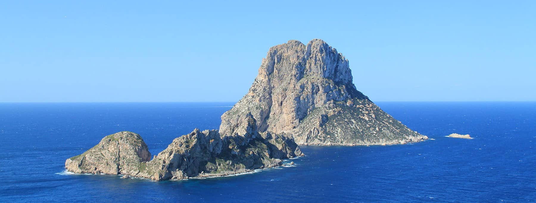 Es Vedra The Ibiza Catering